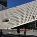 The Broad (0073)