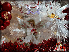 Joyeux Noël!...Frohe Weihnachten /Merry Christmas /feliz Navidad/buon Natale /