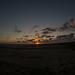 20140912 5257VRFw [NL] Sonnenuntergang, Terschelling