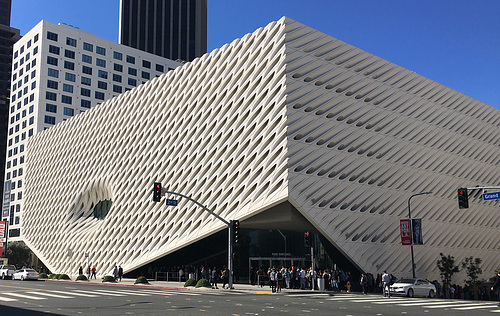 The Broad (0074)