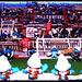 Blue Rebels - Suedkurve FC St. Pauli