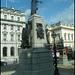 Crimea war memorial