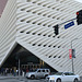 The Broad (0100)