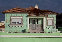 Furadouro, Ovar, Portugal