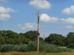 Northwestern Energy - Woonsocket, SD