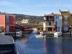 k-Port Grimaud (4)