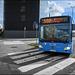 #6 a bus