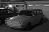 VW Squareback (0068)