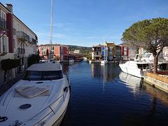 k-Port Grimaud (6)