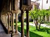 Palermo - La Magione