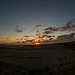 20140912 5256VRFw [NL] Sonnenuntergang, Terschelling