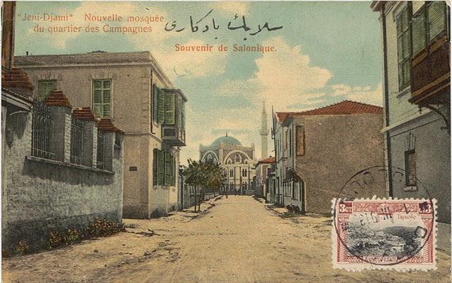 thessaloniki-3