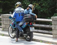 1 (129)..bike