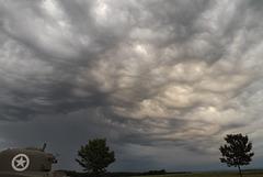 ciel nuages 20170529