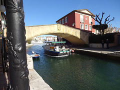 k-Port Grimaud (11)