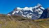 Cerro Paine Grande