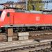 161027 Pratteln BR185 DB Cargo