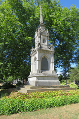 city of london cemetery (84)