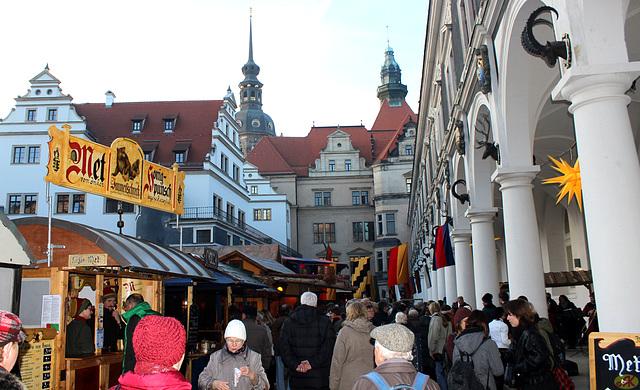 2015-12-16 06 Weihnachtsmarkt Dresden