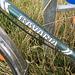 fahrrad 9828