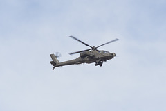 Republic of Singapore Air Force Boeing AH-64D Apache 99-2054