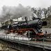 11 - Sonderzug bespant mit 50 3648-8 Richtung Annaberg-Buchholz