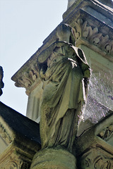 city of london cemetery (88)