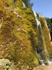 DE - Nohn - Dreimühlen-Wasserfall