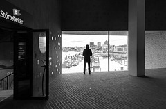 Tor zur Welt / Window To The World ... (270°)