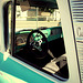 1963 Chevy Custom