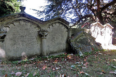 city of london cemetery (91)