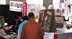 2015-07-30 126 100-a UK en Lillo, en kongresejo