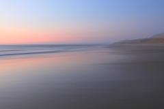 Dawn at White Crest Beach