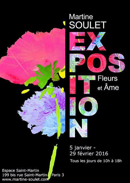 Expo ESM
