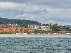 Exmouth Cruise22