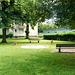 gruenflaeche-1220445-co-26-06-16