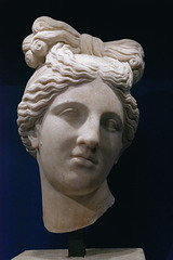 Vénus ou Diane (1er siècle ap. J.C.)