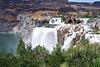 US - Twin Falls - Shoshone Falls