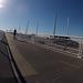 Alexander Zuckermann Bicycle-Pedestrian Path (0053)