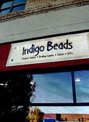 Buy beads here