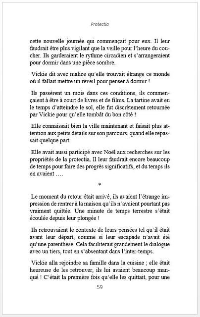 Le cancer de Gaïa - Page 059
