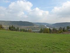 MDK vom Hirschberg