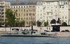 Budapest- Austrian Gunboat