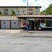 ladenlokal-1220446-co-26-06-16