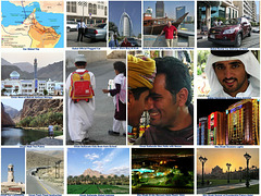 200711 EmiratesandOmanSultanate