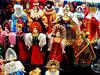 Русские куклы
