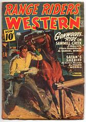 Gunwolves