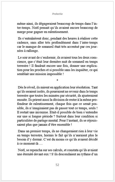 Le cancer de Gaïa - Page 052