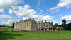 England - Althorp