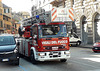 VF-21917 @Genova